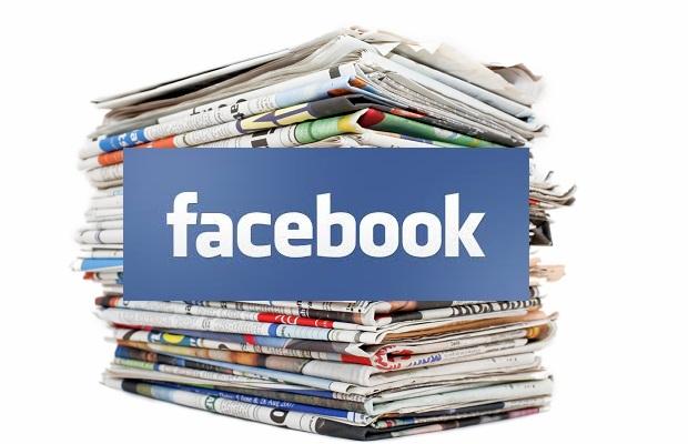 fb-nyheder